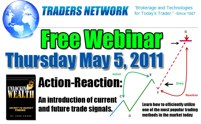 Binary options experts trading signals lend me your expertise experts
